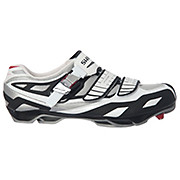 Shimano M240 MTB SPD Shoes